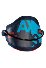 ION ION - Kite Waist Harness Str. L/52 X-Over Harness Axis