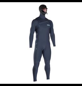 ION ION - 6/5mm - Onyx Select Hood - S/48 - FZ DL - Dark Blue
