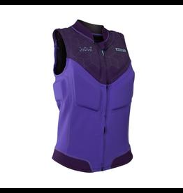 ION ION -  Ivy Vest Women XS/34 FZ Dark Blue