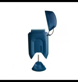ION Ion - Wax Comb skrape m/fin key1