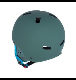 ION Ion - HardCap Comfort 3.1 61-62cm