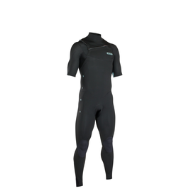 ION ION - Wetsuits BS - Onyx Steamer SS 3/2 str M/50
