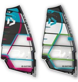 Duotone Duotone - E_Pace - 6,2m2