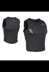 ION ION - Vector Element SZ  XXL/56 Vest black