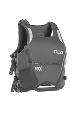 Ion - Booster X Vest SZ - 46/XS - Black
