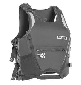 Ion - Booster X Vest SZ - 46/XS - Black