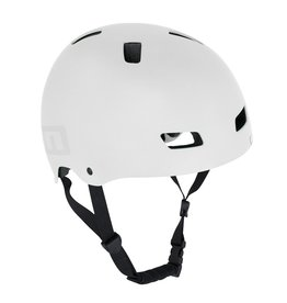 Ion - Hardcap 3.2 - XL-XXL - White