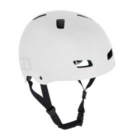 Ion - Hardcap 3.2 - XS-S - White