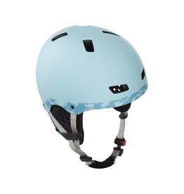 Ion - Hardcap 3.2 comfort - M-L - Sky Blue