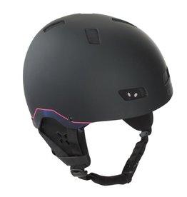 Ion - Hardcap 3.2 select - XL-XXL - Black
