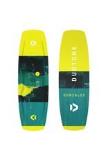 Duotone Duotone - Gonzales - 142 - Twin