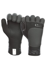 Ion - Claw Gloves 3/2 - 48/S - black