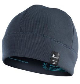 Ion - Melange Beanie - 48/S - dark Blue