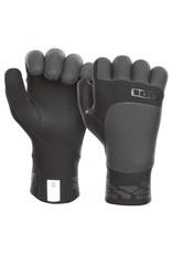 Ion - Claw Gloves 3/2 - 50/M - black