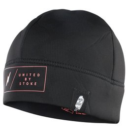 Ion - Neo Grace Beanie - 38/M - black