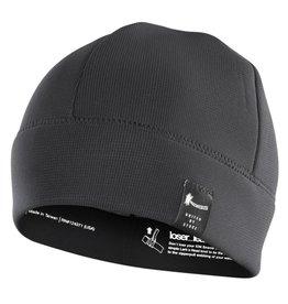 Ion - Melange Beanie - 50/M - black