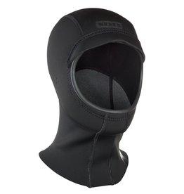 Ion - Neo Hood 2/1 - 52/L - black