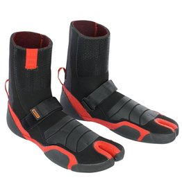 Ion - Magma Boots 6/5 ES - 43-44/10 - black