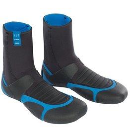 Ion - Plasma Boots 6/5 NS - 37/6 - black