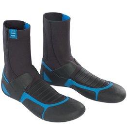 Ion - Plasma Boots 3/2 RT - 42/9 - black