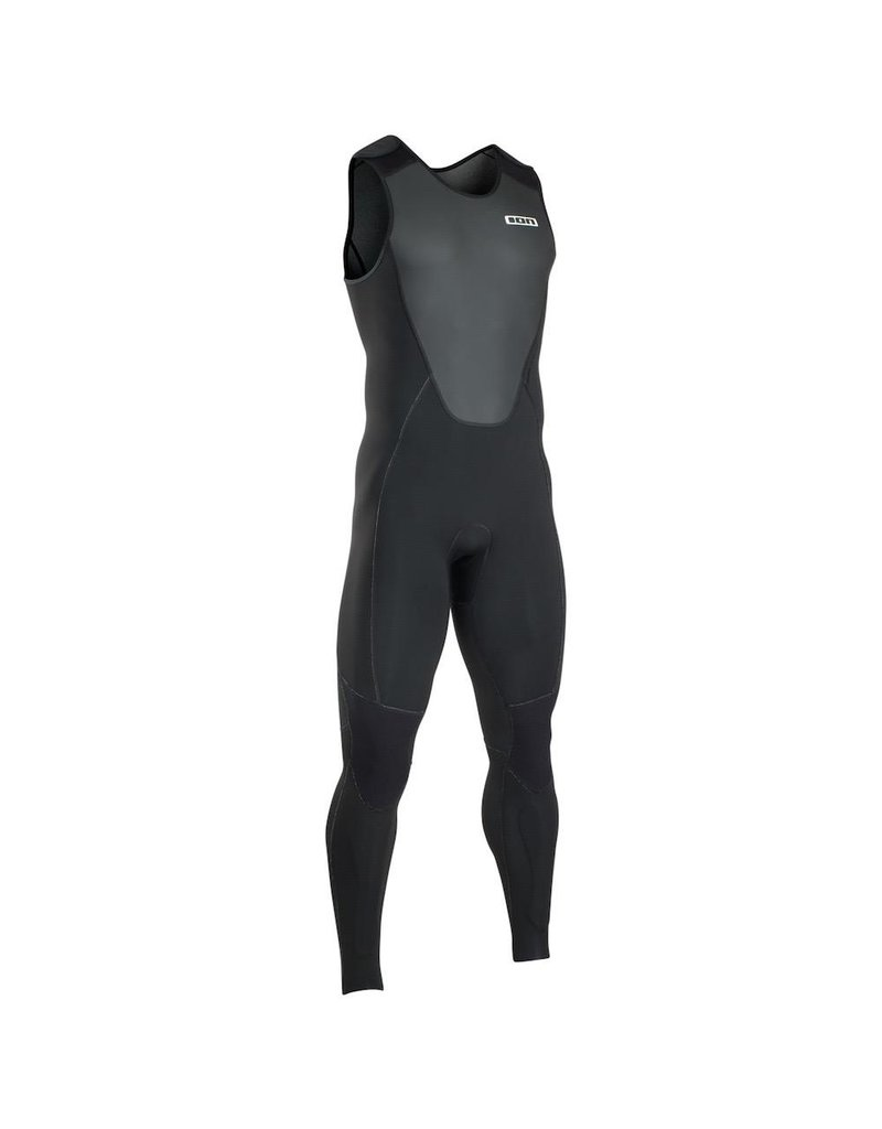 Ion - Long John 2.5 - 50/M - Black