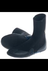 C-Skins C-Skins - Legend Jr Zip Boot - L (30/32- 3,5mm - Blk/Ocean