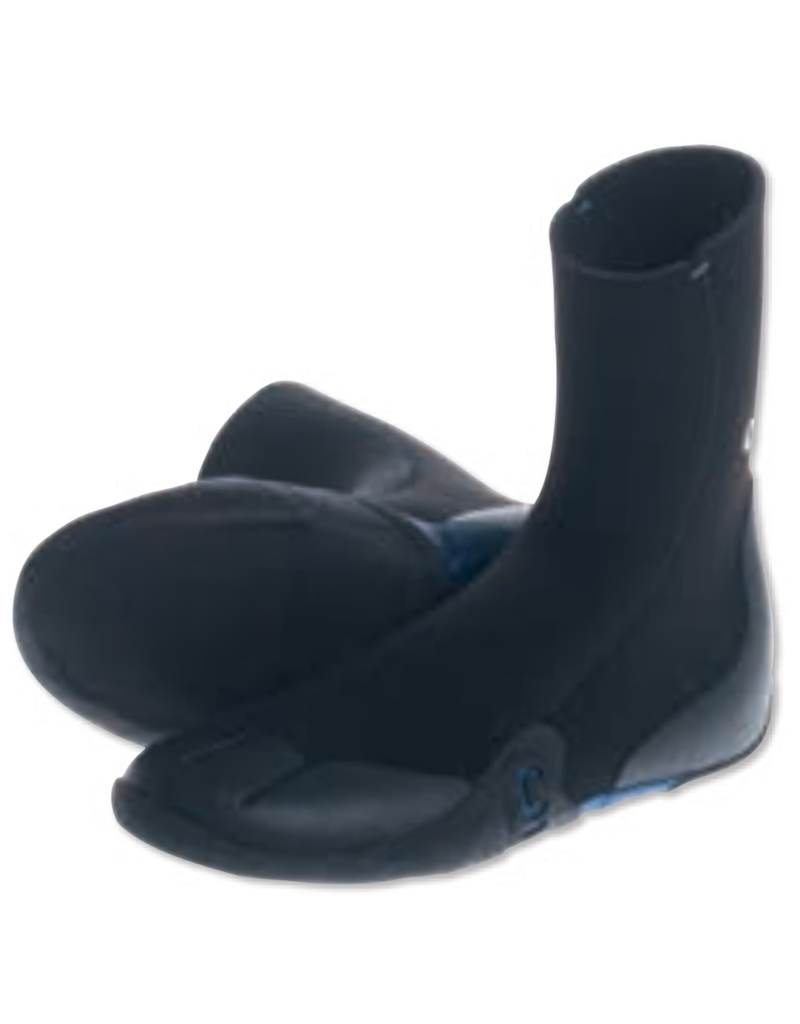 C-Skins C-Skins - Legend Jr Zip Boot - XXL (36/37) - 3,5mm
