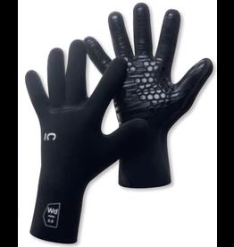 C-Skins C-Skins - 5mm - Wired Glove - S - Blk
