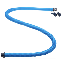 Duotone - Kite Pumpe Hose with Adapter