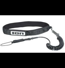 ION Ion - SUP_Core Saftey Leash incl. Hip Belt
