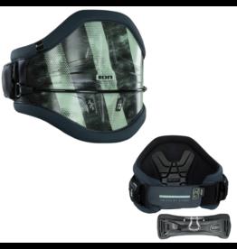 Ion - Apex Curv 13 - black/blue - 52/L