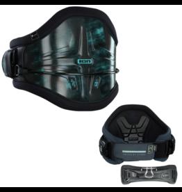 Ion - Apex Curv 13 - dark Blue - 50/M