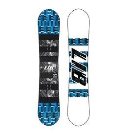 Lib-Tech Lib-Tech - Skate Banana BTX − 154