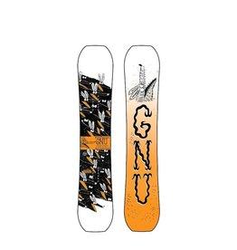 Gnu GNU - Young Money C2E − 130