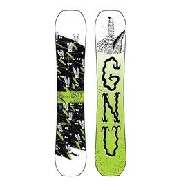 Gnu GNU - Money C2E − 156
