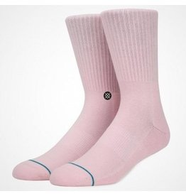 Stance Stance - Icon Pink (43-46)