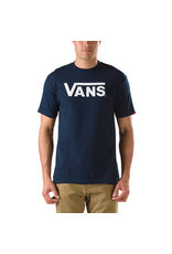 Vans Vans - Classic - Navy - White - S