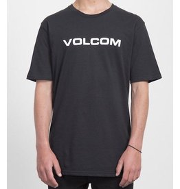 Volcom Volcom - Crisp Euro BSC SS − M