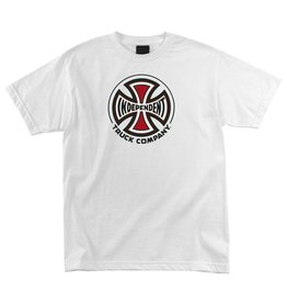 Independent Independent - Truck Co. − XL