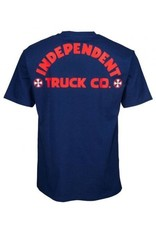 Independent Independent - ITC Bold − S