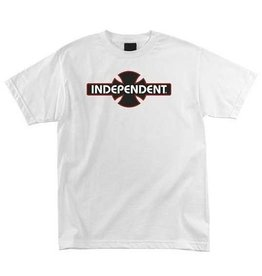 Independent Independent - OGBC − XL