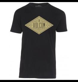 "Volcom Volcom ""Afron"" 299Kr"
