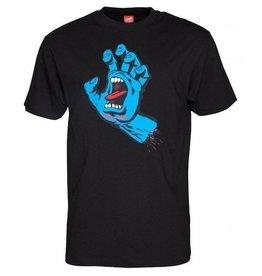 Santa Cruz Santa Cruz - Screaming Hand − M