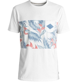 Quiksilver Quiksilver - Faded Time, WBK, S