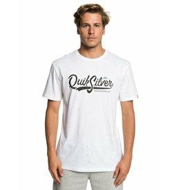 Quiksilver Quiksilver - Quik Pool − L