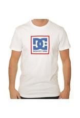 DC DC - Ode − S