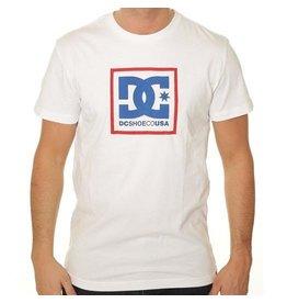 DC DC - Ode − XL