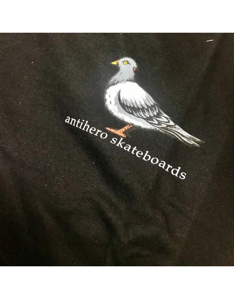 Anti-Hero Anti-Hero - Lil Pigeon - S