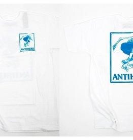 Anti-Hero Anti-Hero - Lance Daan - XL