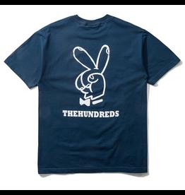 The Hundreds The Hundreds - Peace Sign - XL - Blue